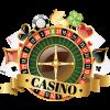 Estos son los cinco sistemas de ruleta más populares para jugar en casino