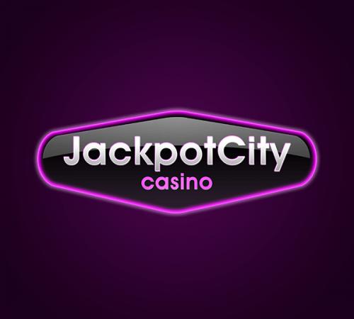 jackpotcity-e1604426033669.png